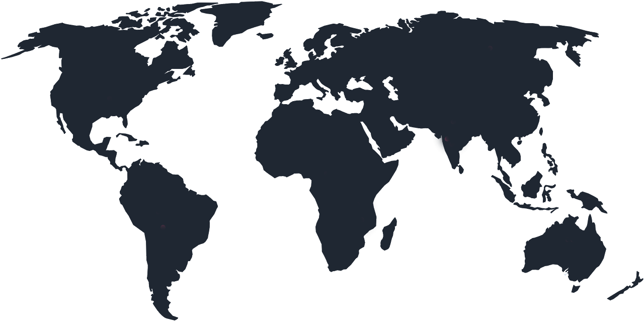 world-map1